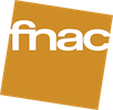 logo-fnac_fond_quadri_300dpi