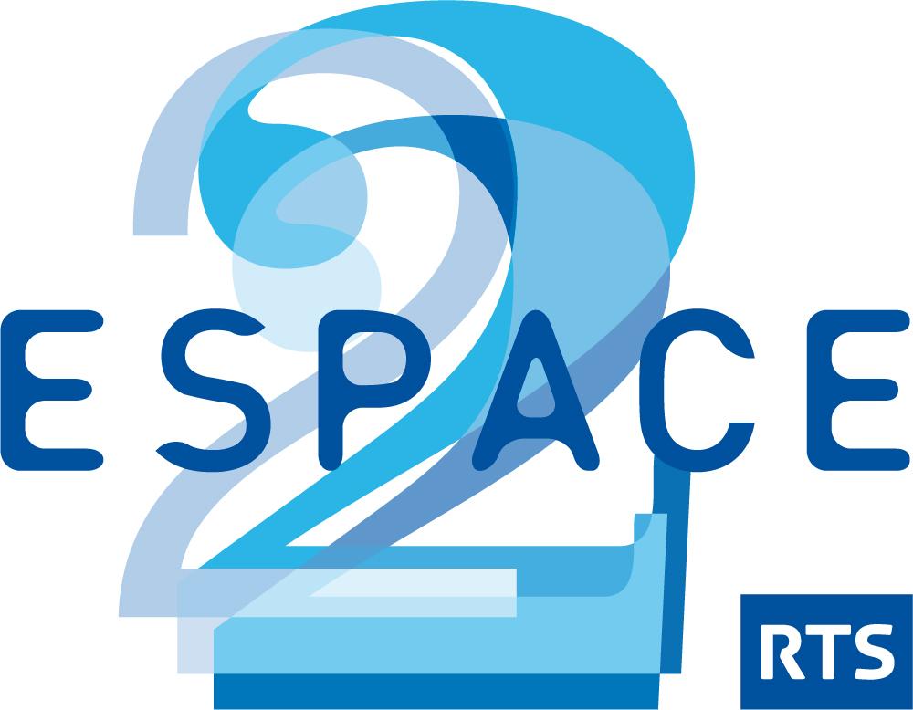 RTS_ESPACE2